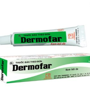 Dermofar