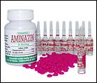 Aminazin 25mg