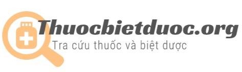 thuocbietduoc.org