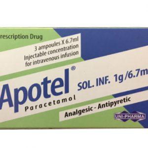 Apotel